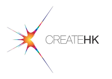 CREATE HK master logo rainbow CS2 1